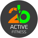 2B Active Fitness